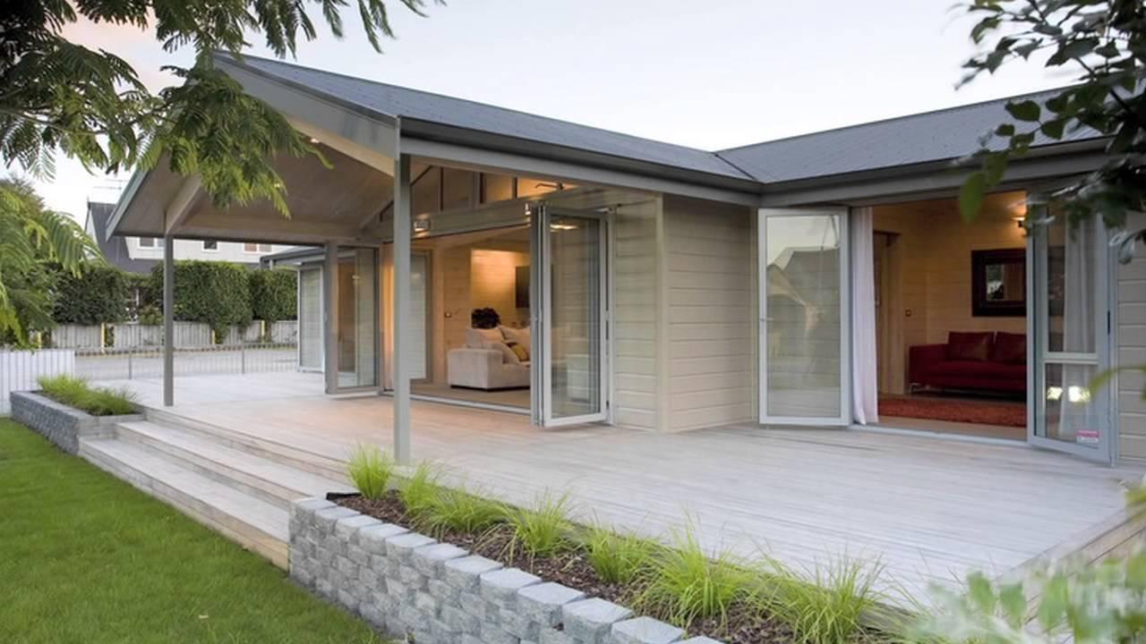 Casas prefabricadas son una buena inversi n construpm - Casas prefabricadas low cost ...