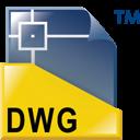 dwg-256