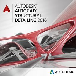 autocad structural detailing net framework error
