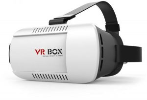 revit realidad virtual celular