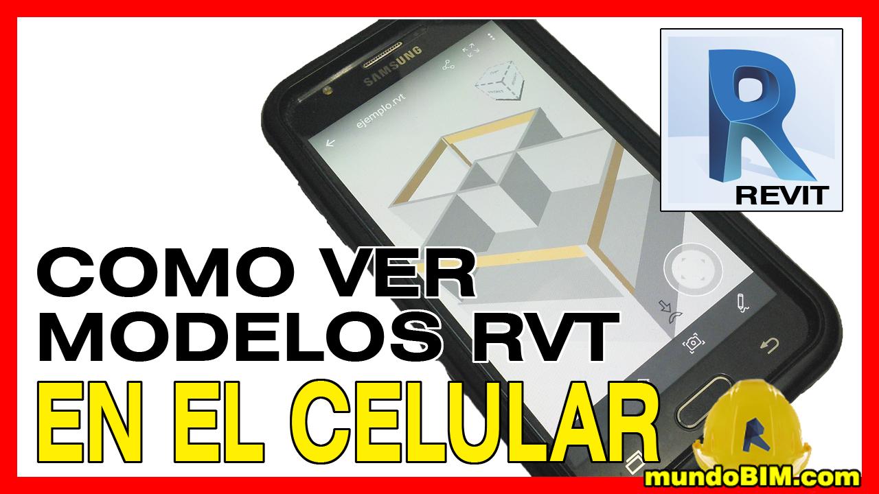 modelos revit tablet celular a360