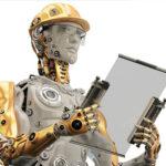 inteligencia artificial en construcción